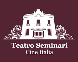 Teatro Seminari